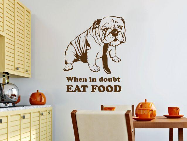 כשיש ספק - תאכל