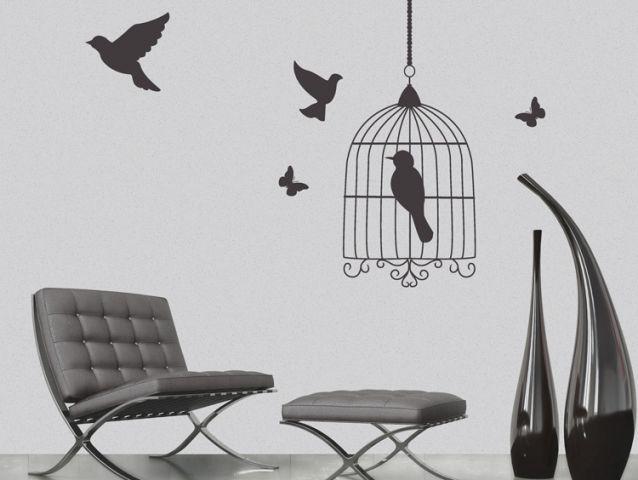 כלוב ציפור
