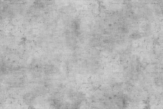 טפט | בטון אפור