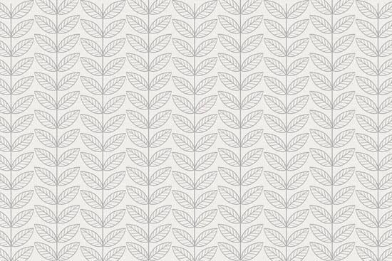 מדבקת טפט | צמח מטפס