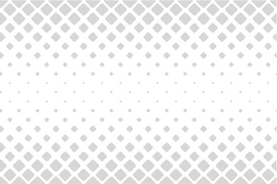 מדבקת טפט | עיצוב גיאומטרי עדין