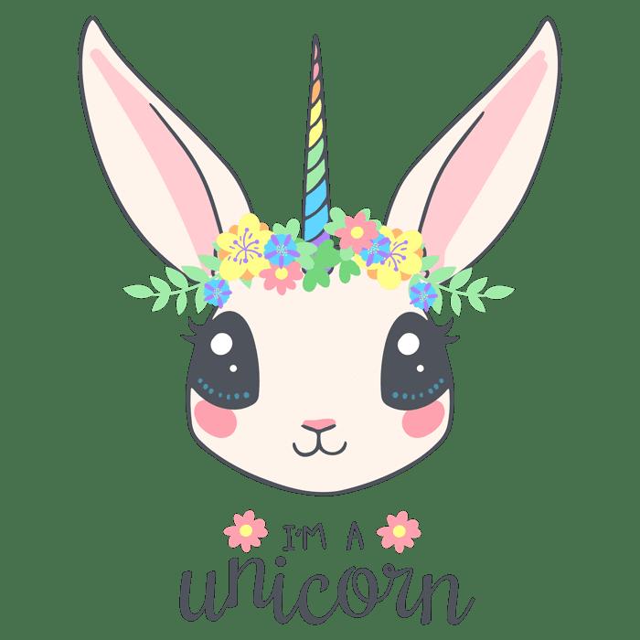 ארנבון חד קרן