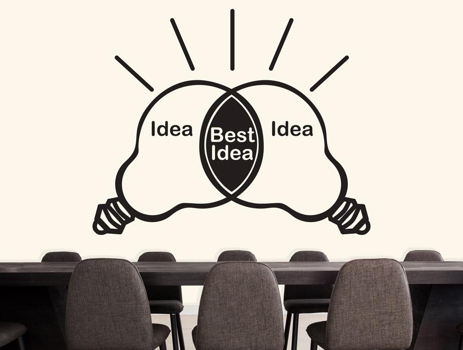 טפט - 2 רעיונות