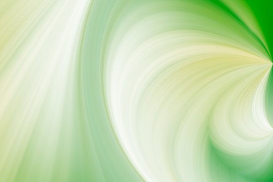 טפט - עיצוב ירוק מעודן