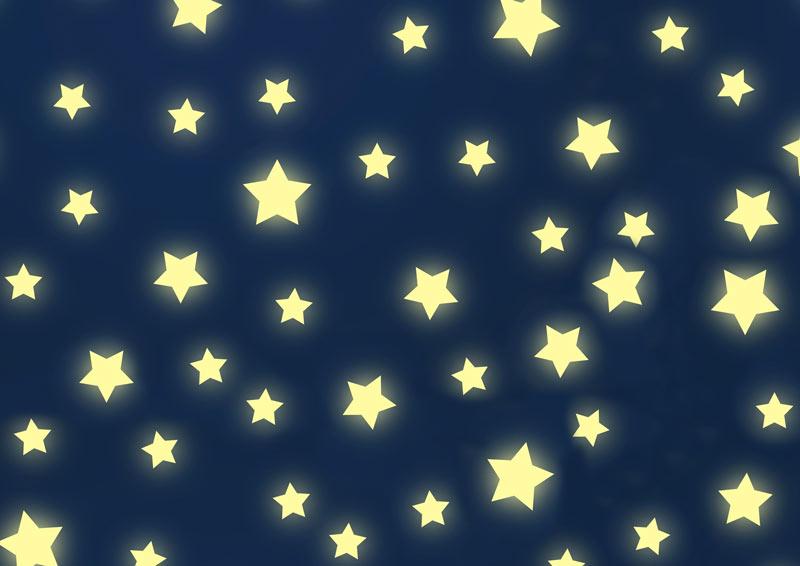 טפטים כוכבים