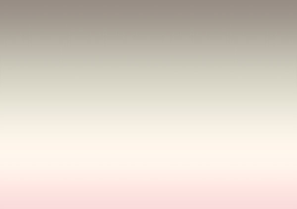 מדבקת טפט מעבר צבעים עדין