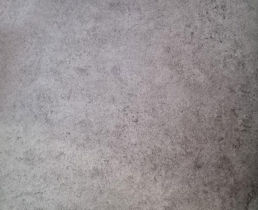 מדבקת טפט בטון מחוספס גוון חם