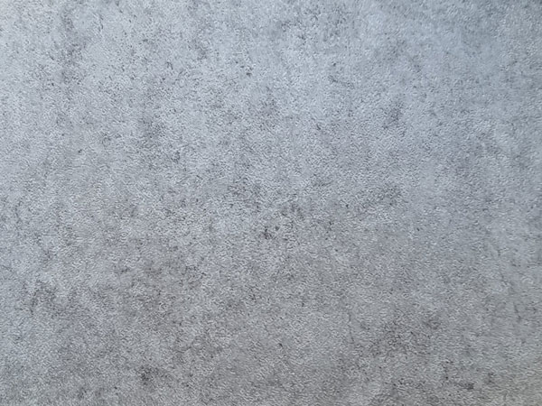 מדבקת טפט בטון מחוספס גוון קריר
