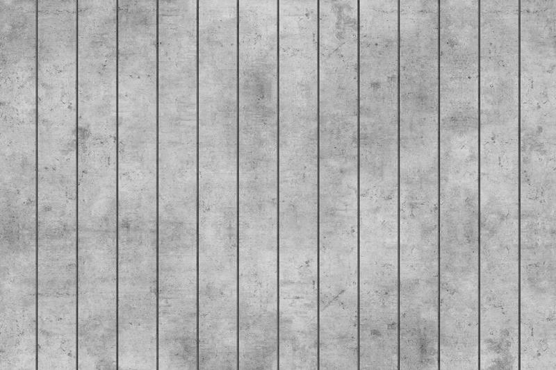 טפט של קיר בטון עם קווים