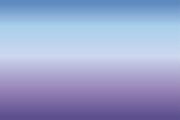 טפט - גרדיאנט סגול כחול