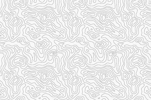 טפט - קווים מעוצבים