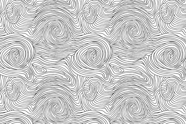 טפט - עיצוב ספירלות